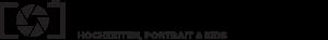 Hochzeitsfotos – Familienfotos – Andreas Fritz – Sarstedt Logo
