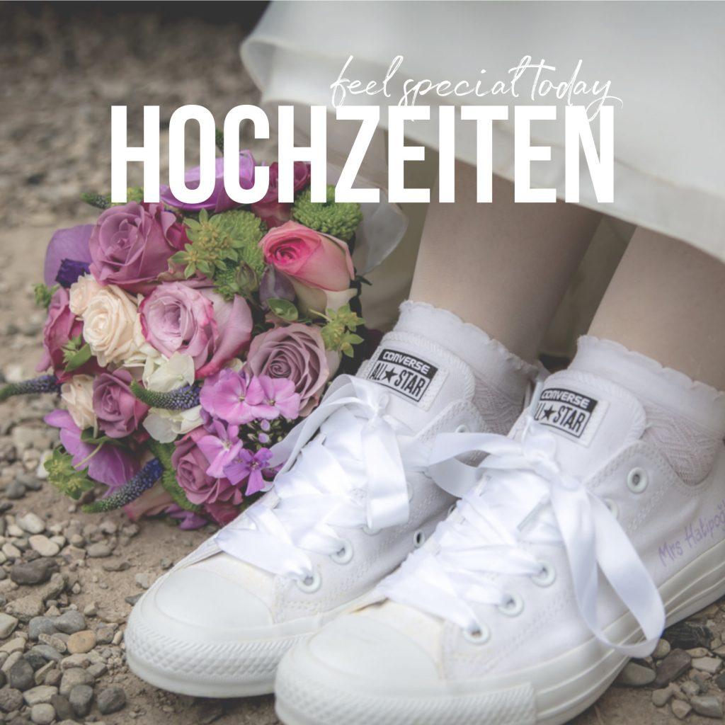 Hochzeitsfotos Sarstedt